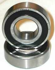 Rear Wheel Bearings to fit Yamaha YZF-R125 YZF125R Free fitting guide & Post