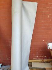 Marine Vinyl Upholstery Fabric Grey Color Boat Auto