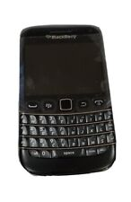 Brand NEW BlackBerry Bold 9790 GSM Black Qwerty T-Mobile Freedom Videotron Wind