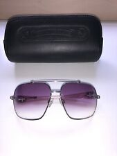 chrome hearts QUICKIE sunglasses RRP-1700$