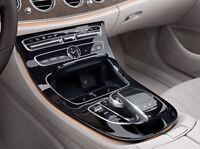 Original Mercedes-Benz Getränkehalter Cupholder C-Klasse C 205 E-Klasse W/S 213,