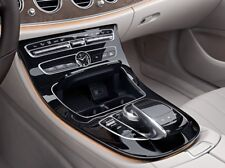 buy mercedes benz other car interior parts trims ebay. Black Bedroom Furniture Sets. Home Design Ideas