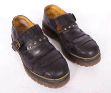 276634f3b105 Men s Casual Vintage Dress Shoes for sale