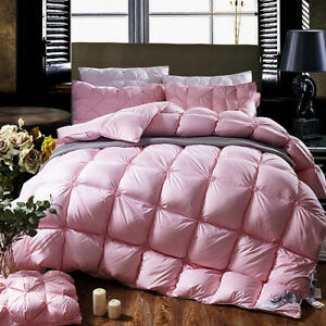 100% Bedspread Suite King Size Double Bed Large Size Quilt Duvet 2020 Home Hot