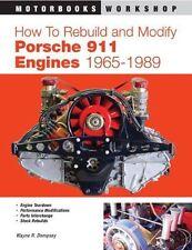 Engineering Books 1950-1999 Publication Year