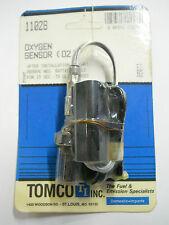 Tomco 11028 Oxygen Sensor for 1989-1994 Dodge Truck & Van & Eagle Premier