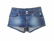 Billabong Shorts for Women