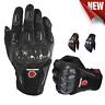 Scoyco MC09 Motorcycle Gloves Motorbike Street Durable Racing Gloves Dirt Bike