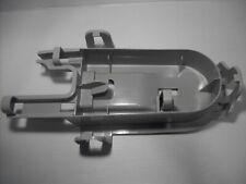 Hoover SteamVac Tool Caddy Holder #36433-167