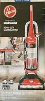 Hoover WindTunnel 3 Max Performance Pet Upright Vacuum Cleaner - New in box