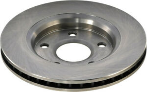 Disc Brake Rotor-OEF3 Front Autopart Intl 1407-287474