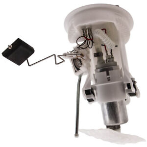 Electric Fuel Pump Assembly for BMW E36 3 Series 1990-1995 16141182842 new