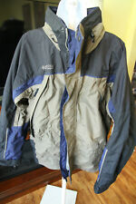 Columbia Sportswear Fire Ridge Mens Medium Jacket