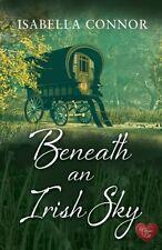 Beneath an Irish Sky,Isabella Connor