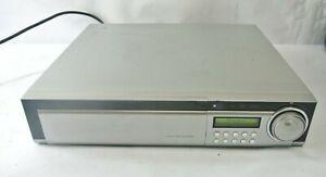 Arc Vision Digital Video Recorder DVR ARC-MP1600R 16 Channel CCTV System
