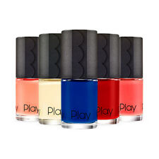 [ETUDE HOUSE] Play Nail (71~90) - 8ml