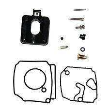 Carburetor Kit OEM  Yamaha 40-50hp 3 cyl 1989 & Up 6H4-W0093-03-00