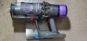 Dyson V11 Torque Drive Cordless Vacuum | Blue | defective * please read