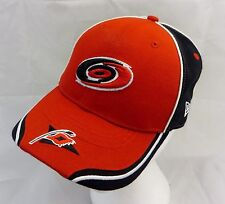 Carolina Hurricanes NHL Hockey  cap hat adjustable