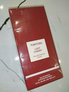 Tom Ford Lost Cherry Eau De Parfum 3.4 Oz