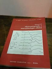 A. Arrigo – Elementi di elettromiografia e neurofisiologia clinica – marrapes...