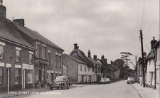 NEW BUCKENHAM(Norfolk) : King Street RP-JARROLDS