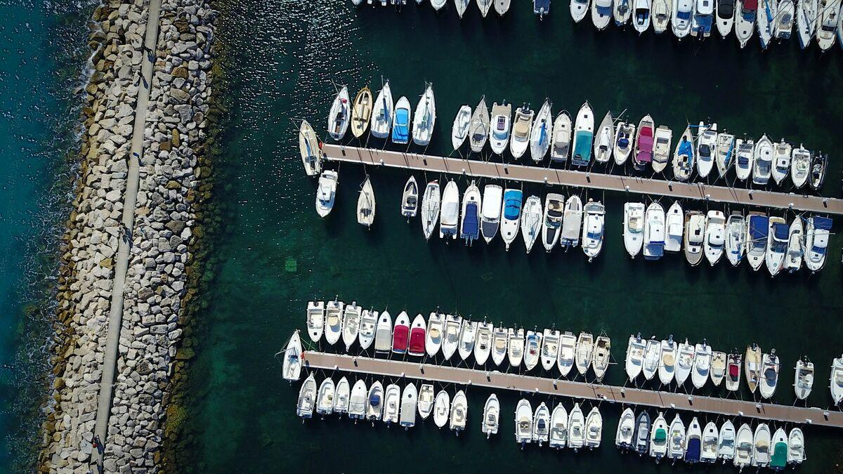 sydney.boat.shed