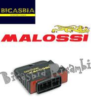 10359 - CENTRALINA MALOSSI ANTICIPO VARIABILE PIAGGIO 50 4T 4V LIBERTY NEW FLY