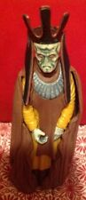 1998 Vintage Hasbro Star Wars Episode 1 The Phantom Menace Nute Gunray