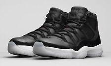 2015 Nike Air Jordan 11 XI Retro 72-10 Size 15. 378037-002 1 2 3 4 5 6
