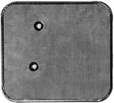 Auto Trans Filter-Oil Pan Gasket Fram FT1036A