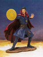 Kotobukiya Marvel Infinity War Dr.Strange Artfx+ Statue Action Figure NEW