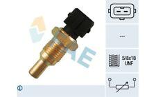 FAE Sensor temp. refrigerante ROVER 200 400 MONTEGO 100 MG MAESTRO AUSTIN 33050
