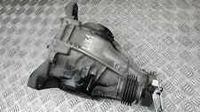 MERCEDES C CLASS W205 Differential Assembly 2014 - 2019 A2053501600 +Warranty