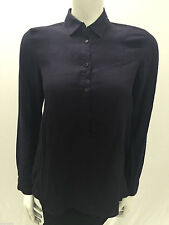 Zara Casual Tops & Shirts for Women , with Multipack