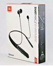 NEW JBL Duet Arc Wireless Bluetooth Pure Brass Sound Hands-Free Calls Headphones