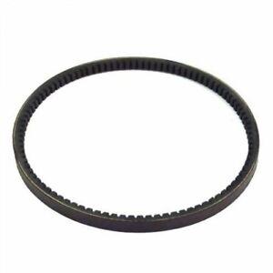 Mahindra Tractor Fan Belt 006001726A1
