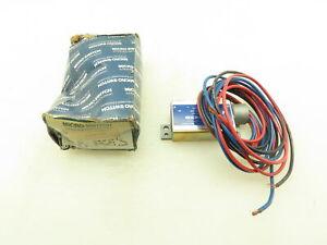 Honeywell BZLN-LH5 Micro Switch Limit Switch 15A 125/250/460V