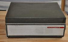 Telefunken magnetophon 203 aus den Sechzigern