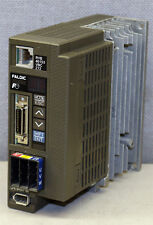 Fuji Electric Faldic RYB401S3-VBC-Z12 AC Servo Drive Amplifier