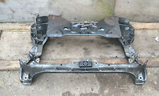 Mercedes CLK Front Sub Frame W209 Coupe Front Subframe 2004