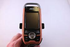Handlebar Mount Magellan Triton 1500 2000 MobileMapper6