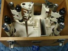 70mm Norelco, Philips, Todd-AO, Kinoton Conversion Kit No.2