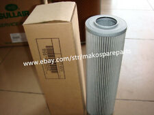 FIT SULLAIR FILTER 02250122-609