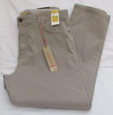Marks and Spencer Regular Coloured Mid Rise Jeans for Men