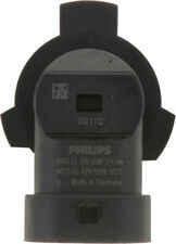 Headlight Bulb-Standard - Single Commercial Pack Philips 9012LLC1
