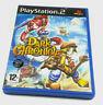 Dark Chronicle ~ Sony PlayStation 2 PS2 Spiel UK CIB PAL w.Neu Sammlerzustand NM