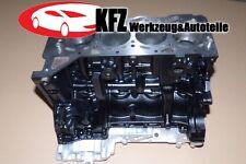 Motorblock 4HU  4HV  Peugeot Boxer  2,2 HDI   2006-2011  EURO 4 überholt