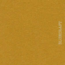 Centura Pearl Gold Shimmer Pearlescent Two Sided Card A4 260gsm Cardmaking