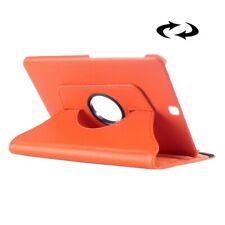 Schutzhülle für Samsung Galaxy Tab S2 9.7 Bumper 360 Grad Case Tasche Hülle Oran
